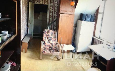 Продажа дома, Картино, Ленинский район, Улица Чистые Пруды - Фото 2