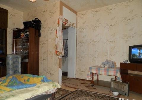 Продажа квартиры, Балабаново, Боровский район, Ул. Московская - Фото 4
