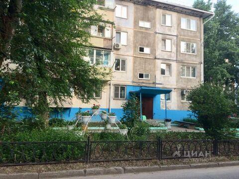 Продажа квартиры, Тополево, Хабаровский район, Ул. Школьная - Фото 2