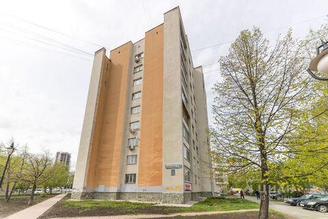 Продажа готового бизнеса, Екатеринбург, Ул. Антона Валека - Фото 2