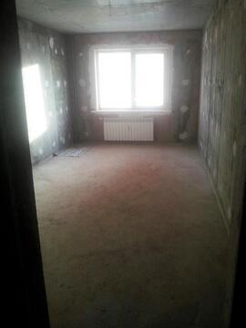 Продам 3-к квартиру, Иркутск город, Байкальская улица 309 - Фото 2