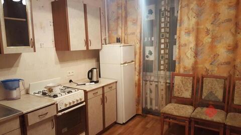 Продам 1-к квартиру, Голицыно г, проспект Керамиков 78 - Фото 4