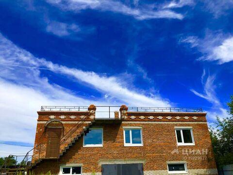 Продажа дома, Хабаровск, Ул. Чехова - Фото 2