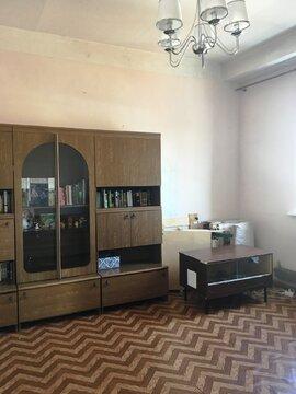 Продам недорого 3-х комнатную квартиру в городе Одинцово. Вторичка - Фото 3