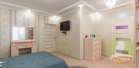 Продажа квартиры, Сочи, Ул. Тюльпанов - Фото 2