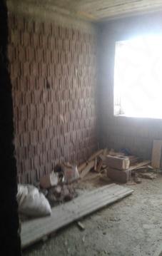 Продается квартира г.Махачкала, ул. сдт Заря Востока - Фото 4