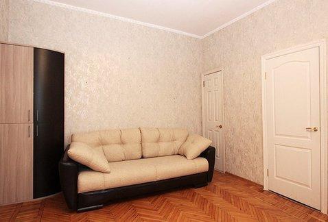 Сдам квартиру на проспект Ленина 123 - Фото 5