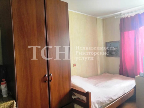 Комната в общежитии, Ивантеевка, проезд Детский, 8 - Фото 3
