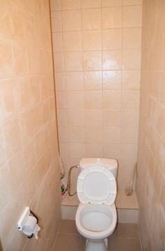 Сдается 1 комнатная квартира после ремонта в Королеве - Фото 3