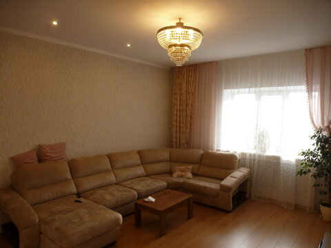 Продаю квартиру Ближнем Арбекове - Фото 2
