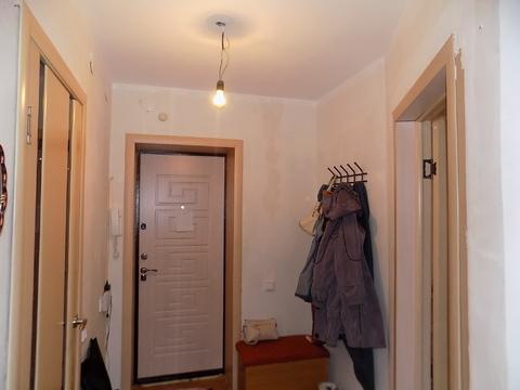 Однокомнатная квартира в Южноуральске - Фото 5