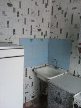 Дешево сдам в аренду 1-комн. квартиру - Фото 2