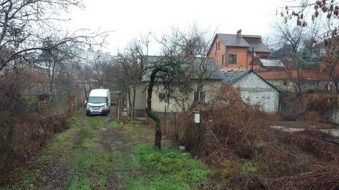 Продается отличный участок 12 соток в центре Кишинева - Фото 3
