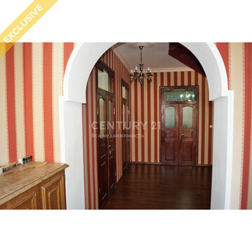 Продажа частного дома в р-не мфц на Хизроева, 377 м2 (зем уч 2 сотки) - Фото 5