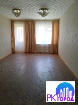 4-комнатная в центре Вологды - Фото 2
