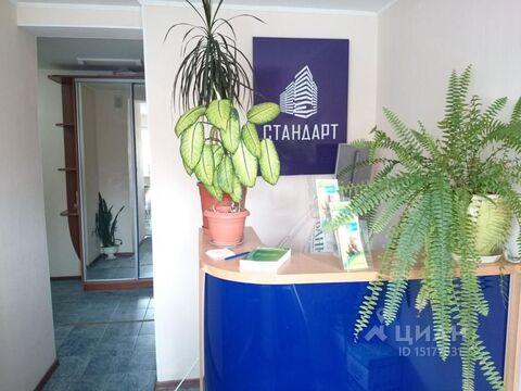 Аренда офиса, Новый Уренгой, Ленинградский пр-кт. - Фото 1