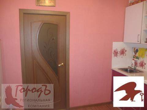 Квартиры, ул. Бурова, д.38 - Фото 4