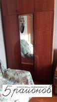 Комната га Гагарина, 149 - Фото 3