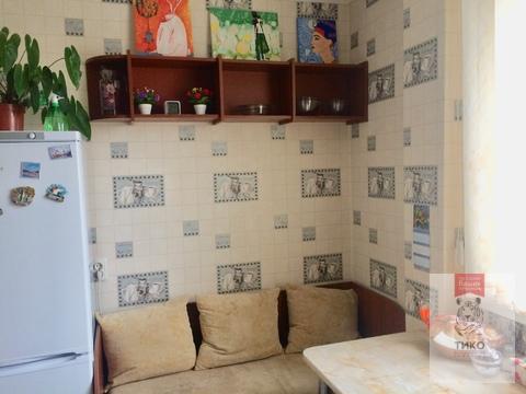 Квартира в новом доме рядом со школой - Фото 4