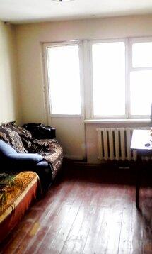 Продам. 1 комнатная квартира, на пр. Ленина., Продажа квартир в Кемерово, ID объекта - 327181503 - Фото 1