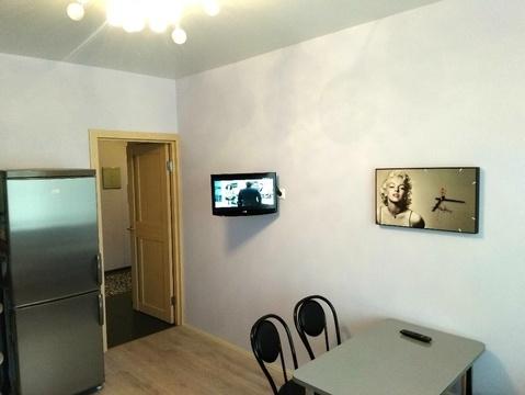 1 ком квартира Гоголя, 9 - Фото 5