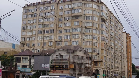 Объявление №57785781: Продаю 2 комн. квартиру. Махачкала, Гайдара Гаджиева ул, 22кб,
