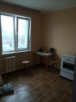 Продам 1-комн. квартиру, Авроры ул, 10 - Фото 4