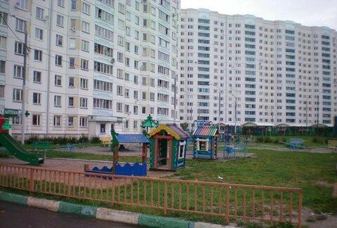 Продам 2-ую квартиру в Серпухове - Фото 1