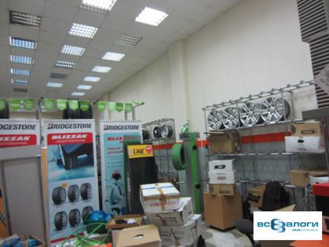 Продажа торгового помещения, Киров, Автотранспортный пер. - Фото 2