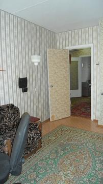 Продается 2-х комнатная квартира ул.Энтузиастов (р-он Черемушки) - Фото 5