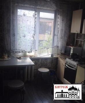 Продается однокомнатная квартира на ул. Рылеева - Фото 3
