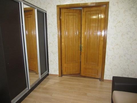 Сдача 3 комнатной квартиры Жуковский Горького 5 - Фото 5