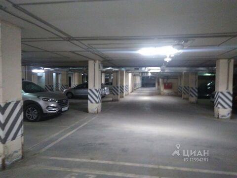 Продажа гаража, Волгоград, Ул. Рокоссовского - Фото 2