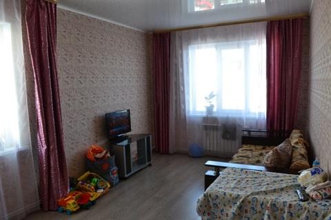 Продажа квартиры, Уфа, Ул. Александра Спивака - Фото 1