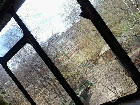 Продается 1-к Квартира ул. Блинова - Фото 2