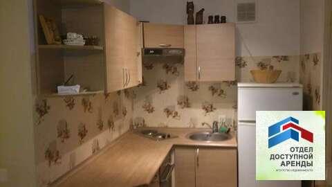 Квартира ул. Грибоедова 13 - Фото 5