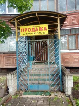 Продажа офиса, Великий Новгород, Мира пр-кт. - Фото 4