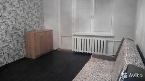Однокомнатная квартира в Зеленоградске - Фото 1