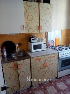 Продается 1-к квартира Вартанова - Фото 2