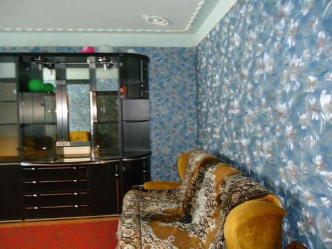 1 к квартира по улице Туполева 3 - Фото 3