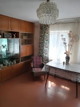 Продажа дома, Кисловодск, Ул. Революции - Фото 3