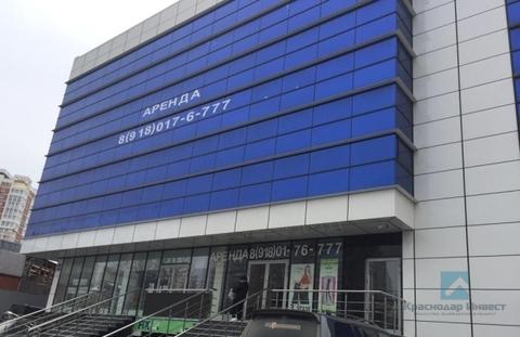Аренда псн, Краснодар, Ул. Красноармейская - Фото 2