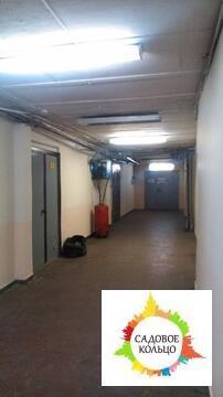 Тёплое помещение 220 кв - Фото 3