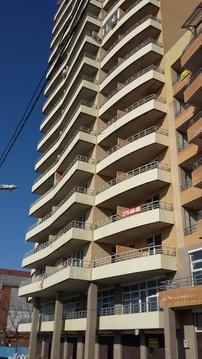 Квартира с видом на Дон - Фото 2