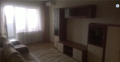 Квартира, ул. Невская, д.12 к.Б - Фото 3
