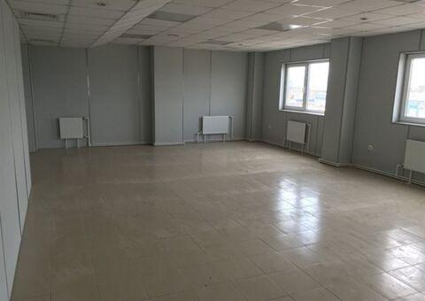 Сдам производственное помещение 1260 кв.м, м. Купчино - Фото 4