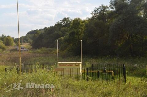 Продажа участка, Елизарово, Первомайское с. п. - Фото 2