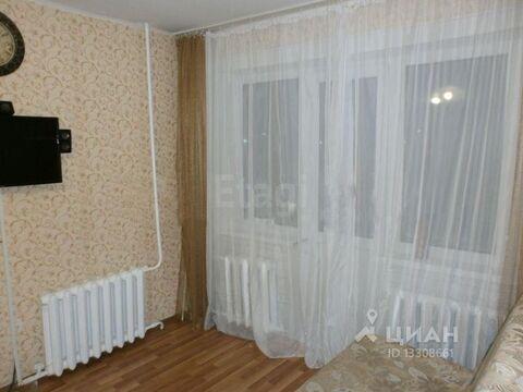 Продажа квартиры, Томск, Ул. Бела Куна - Фото 1