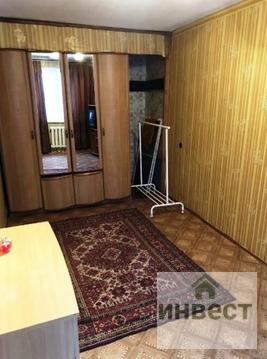 Продается двухкомнатная квартир - Фото 4