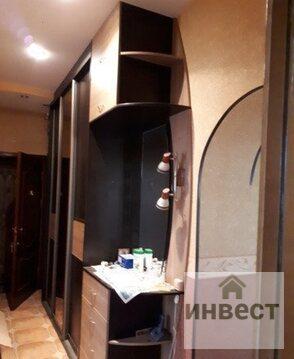 Продается 3 комнатная квартира, Наро-Фоминский район, г. Наро-Фоминск, - Фото 1